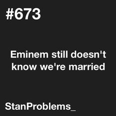 Stan problem that i have the most connection