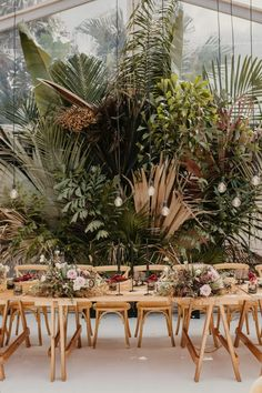 A stunning contemporary coastal chic wedding in a glass marquee on the Zinkwazi lagoon in Kwazulu Natal, designed by KZN wedding planner Oh Happy Day. Chic Wedding, Our Wedding, Clear Marquee, Wedding Planner, Destination Wedding, Marquee Wedding, Dance The Night Away, Happy Day, Business Ideas