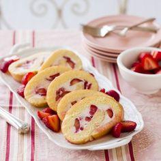 FMD_Strawberry_Cake_Roll.JPG