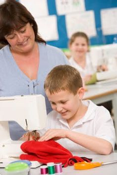 NAMC Montessori Teacher Training Blog: Montessori Upper Elementary Practical Life: Indoor Activities