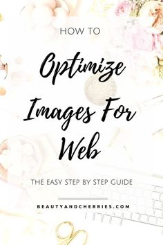 Want A Better Google Search Rank? This tricks will surely help you out! Click through to know what you need to do to your images now!
