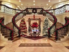 Rich Kids Of Instagram • Bostanian Winter Wonderland   Happy Holidays...