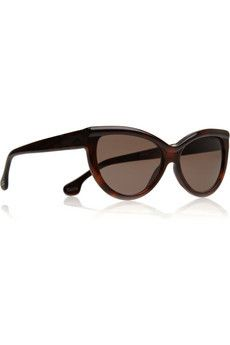 3f320bcaa 11 Best Specs images | Specs, Optician, Womens glasses