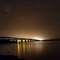 #nightscape #landscape #paisagem #sky_captures #canon #landscapephotography #landscapeporn #stars #starscape #nature #nature_perfection #longexposure #longesposurephotography #longaexposicao #natureza