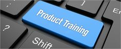 Useful Tips to Harness E-learning to Impart Product Training – Free Presentation