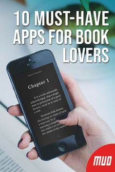 10 Must-Have Apps for Book Lovers Free Books To Read, Free Books Online, Books To Read Online, Good Books, Books To Read In Your Teens, Book Challenge, Reading Challenge, Quotes For Book Lovers, Bookworm Quotes