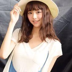 凄く素敵なモデルさんの鈴木優華ちゃん みんさん、応援してくださいね。 ✨ #沖縄国際映画祭2016 #nonno専属モデル #鈴木優華 ちゃん 1996. 10.1 (19) ✨ a model under exclusive contract ✨ #non-no #専属 #鈴木優華 #モデル #model #yuukasuzuki #amodelunderexclusivecontract #かわいい #可愛い #最高 #love #pretty #smile #笑顔 #綺麗 #cute #GirlsAward #ガルアワ #TGC #instagood #love #beautiful #lovely
