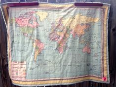 World map blanket map of the world baby minky security blankie world map blanket map of the world baby minky security blankie small travel blanky lovie lovey woobie 12 by 20 inches by mapobsession on e gumiabroncs Image collections