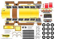 ONIPAPEL: Ciferal Lider MB1113 ITAPEMIRIM