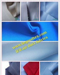 7d2ea3f61 429 Best fire flame retardant fabric images