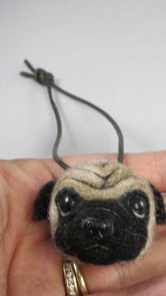d3a98d5f3335 11 Best Dog Stickers images