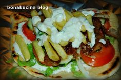 Sufllaqe (cucina albanese)