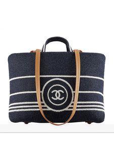 New this season - Handbags - CHANEL