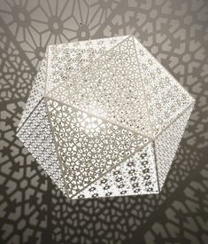 Direct #light floor #lamp RONTONTON by Quasar   #design Edward Van Vliet @quasarholland
