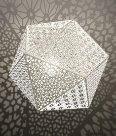 Direct #light floor #lamp RONTONTON by Quasar | #design Edward Van Vliet @quasarholland
