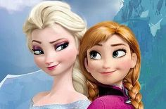 12 things only mums with Frozen-obsessed kids will understand