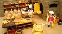 Best Food Ever, Ideas Para, Diy And Crafts, Lego, Toys, Kindergarten, History, Coaster Design, Nativity Scenes