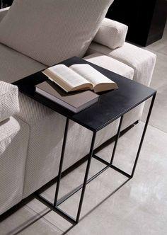 Minotti coffee table to match a sofa ! Great Combo and great Idea . - Minotti coffee table to match a sofa ! Great Combo and great Idea . Tips for Livingroom Minotti cof -