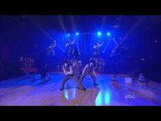 Macys Stars Of Dance - JabbaWockeeZ