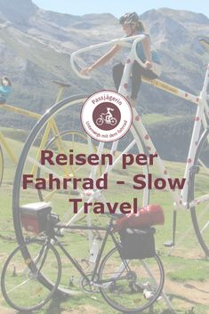159 Best Reisen per Fahrrad - Slow Travel images in 2020 Best Shopping Websites, Online Shopping Quotes, Shopping Sites, Best Places In Europe, Best Places To Vacation, Shopping Humor, Happy Shopping, Hair Shop, Slow Travel