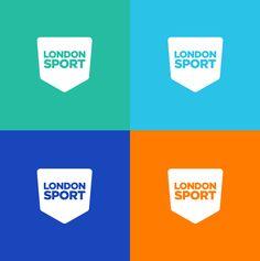 Hasil gambar untuk sport color schemes