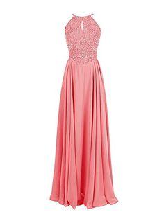 Dressystar Straps Sparkling Formal Gown Beading Prom Even... http://www.amazon.com/dp/B00Q4M1II6/ref=cm_sw_r_pi_dp_fh3ixb1NGJTC5