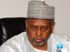 Government will dialogue with boko haram on a condition