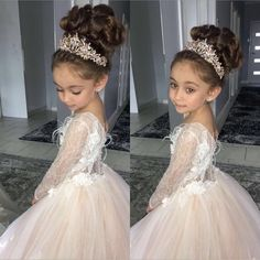 """Mi piace"": 622, commenti: 4 - L U X U R Y Flowergirl Dresses (@vintagerosebyhannahaj) su Instagram: ""Our girls make the most beautiful flower girls in the world 🌍 🌍🌍🌍🌍🌍🌍🌍🌍🌍🌍🌍🌍🌍🌍🌍🌍🌍🌍🌍🌍🌍🌍🌍🌍🌍🌍🌍🌍🌍🌍🌍🌍 . .…"""