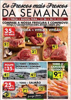 Promoções Pingo Doce - Antevisão Folheto 26 a 28 julho - Frescos - http://parapoupar.com/promocoes-pingo-doce-antevisao-folheto-26-a-28-julho-frescos/