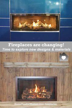 Superb 14 Best Mendota Fireplaces Images In 2018 Mendota Download Free Architecture Designs Momecebritishbridgeorg