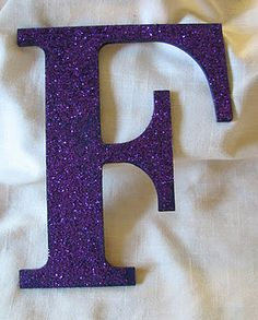 1000 images about glitter crafts on pinterest glitter for Glitter crafts for kids