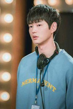 Lee Won Geun, Jun Matsumoto, Sassy Go Go, Hong Ki, Fabricated City, Park Hyung, Song Joong, Park Seo Joon, Kdrama