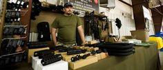 Port d'armes aux États-Unis : toujours pas de débat malgré la nouvelle fusillade
