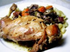 Penne, Pasta, Beignets, Polenta, Gnocchi, Poultry, Risotto, Pork, Cooking Recipes