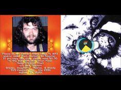 ROKY ERICKSON & THE EXPLOSIVES (live) Berkeley,CA,1981