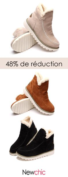 cute flat boots for women Mens Shoes Boots, Cute Flats, New Chic, Flat Boots, Mode Style, Winter Boots, Wedding Shoes, Oxford Shoes, Dress Shoes