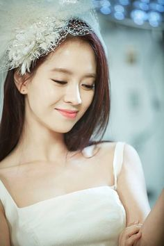 BEAUTIFUL #song Ji Hyo