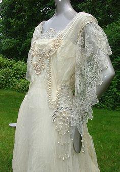 ... edwardian gowns art nouveau wedding dresses girls generation dresses