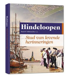 Aald Hielpen, Traditional costumes, songs and dances from Hindeloopen, the Netherlands, Winkel