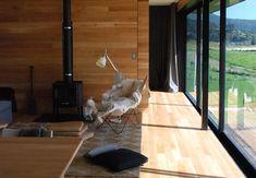 Google Image Result for http://remodelista.com/img/sub/uimg//11-2012/700_700-storm-cottage-living-room-jpeg