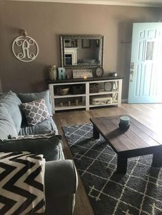 766 Best Rustic Home Decor Wholesale images in 2019