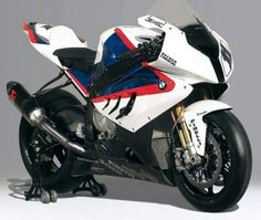 BMW Sport Bike wallpapers Wallpapers) – Wallpapers For Desktop Bmw Sport, Concept Motorcycles, Bmw Motorcycles, Bike Bmw, Motorcycle Bike, Bmw 1000rr, Motos Bmw, Hot Bikes, Super Bikes