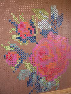 Click to enlarge image cross-stitch-diy.jpg