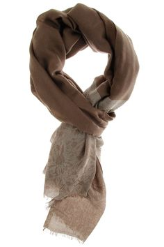06a56cdba44 Etro Cashmere and Viscose Scarf (Article Code  14033 9009