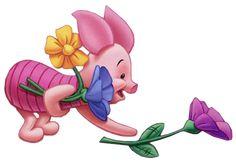 pigpickflowers2.png (442×311)