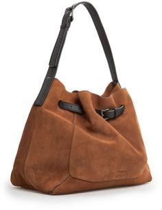 9167511def60 Leather Bucket Bags Women