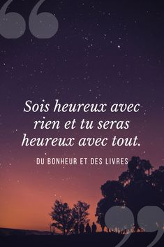 Pin on Citations pour s'inspirer et se motiver Relationship Advice Quotes, Long Distance Relationship Quotes, Crush Quotes, Love Quotes, Quotes Quotes, Language Quotes, Things About Boyfriends, Waiting For Love, French Quotes