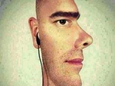 Faça este interessante teste de percepção, descubra mais sobre você mesmo e nos diga o que achou nos comentários!