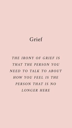 Super quotes about strength grief memories so true 55 ideas Motivacional Quotes, Loss Quotes, Baby Quotes, Irony Quotes, Qoutes, Grief Poems, Grief Quotes Mother, Quotes About Grief, Quotes About Loss