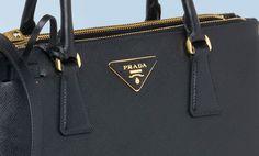 prada purse bag - prada replica handbags thailand